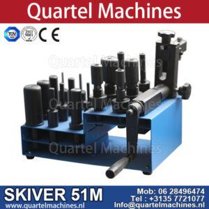skiver-51m