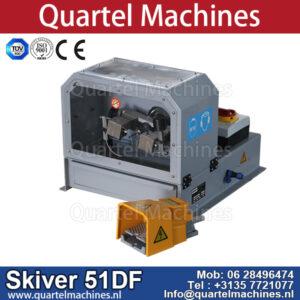 skiver-51df
